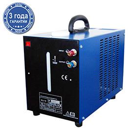 Блок водяного охлаждения AOTAI SLJ-10