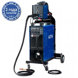 Сварочный аппарат AOTAI AMIG 500