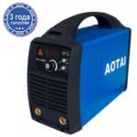 Сварочный аппарат AOTAI ARC 160