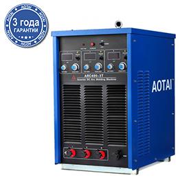 Сварочный аппарат AOTAI ARC 400-3T