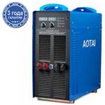 Сварочный аппарат AOTAI ASAW 1000