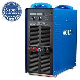 Сварочный аппарат AOTAI ASAW 1250