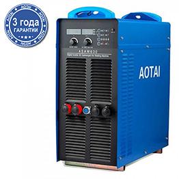 Сварочный аппарат AOTAI ASAW 630