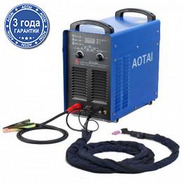 Сварочный аппарат ATIG 500