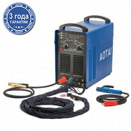 Сварочный аппарат ATIG 315P