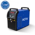ATIG-PAC-315III/500III-R